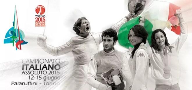 Assoluti-Torino2015-federazione-Italiana-Scherma