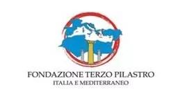 """La Fondazione Terzo Pilastro ci supporta nel progetto """"Lo sport per tutti"""""""