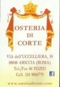 osteria-di-corte-Ariccia