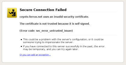 https://i2.wp.com/www.sslshopper.com/assets/images/ff3_self_signed_error.png?resize=418%2C216&ssl=1