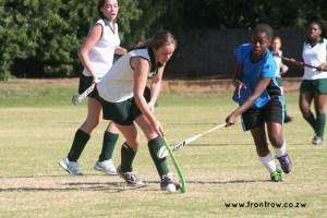 chisipite_convent hockey