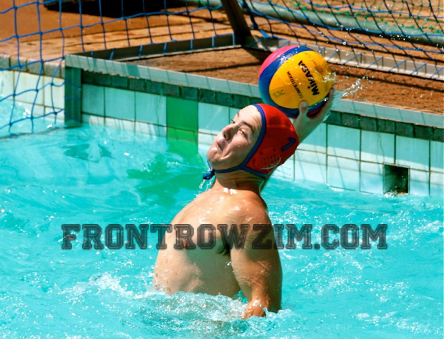 cochrane_waterpolo