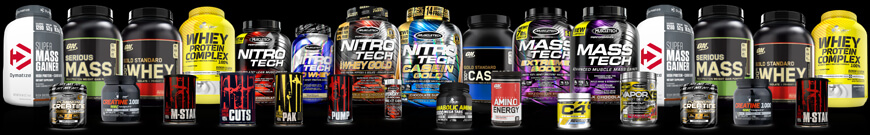 ssn-products-banner