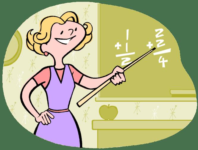 Nail Technician Salary