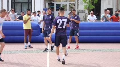 fotbal-de-strada-17