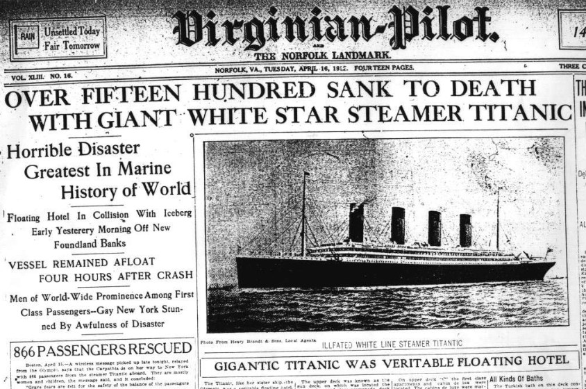 Image result for titanic captain couldnt sink