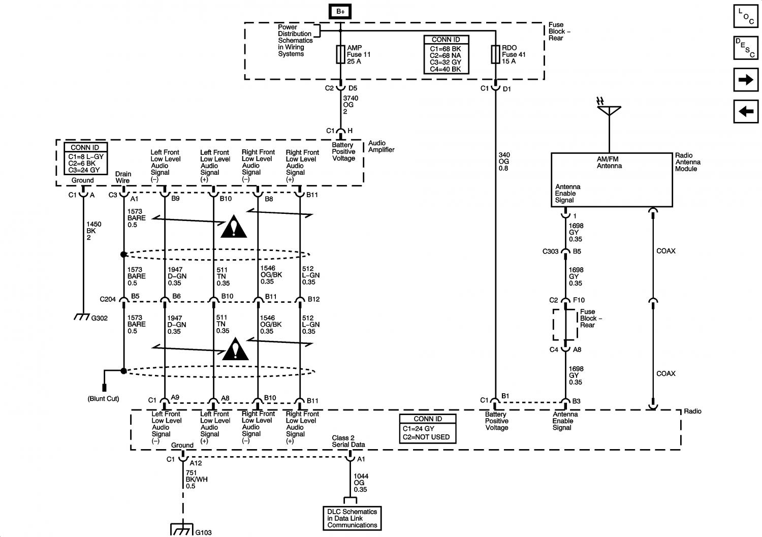 Ssr 160 Wiring Diagrams Engine