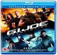 G.I. Joe Retaliation 2013 - G.I. Joe Retaliation (2013) Movie Download Dual Audio Hindi 720p