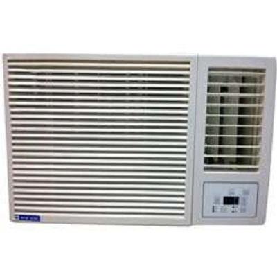 Blue Star 15 Ton 5 Star 5w18ga Window Air Conditioner 2019 Model