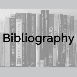 bibliosquare