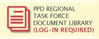 PPD Regional Task Force Document