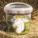 Dimples Horse Treats With Pill Pocket Schneiders Saddlery