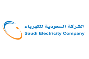 SAUDI_ELECTRICITY