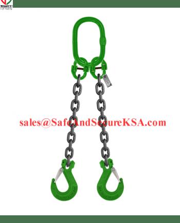two_leg_bridle_chain_sling_with_clevis_hook_dammam_khobar_jubail_riyadh_jazan_kharj_jeddah_yanbu_khafji_bahrain_china_india_saudi_arabia_ksa_www.safeandsecureksa.com_.png
