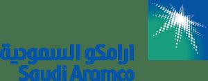 1aramco_logo