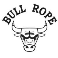 Bull Rope Brand