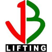 JB Lifting Brand