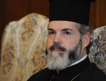 Митрополит Антоний: Не само българите не сме ратифицирали Истанбулската конвенция