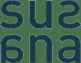 identidad corporativa ssusana