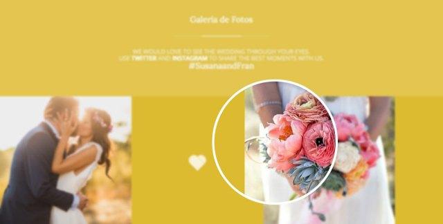 web-boda-personalizada-imagenes