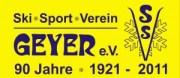 90 Jahre Ski in Geyer