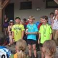 3fach-Sieg - Carlos, Nick, Niels