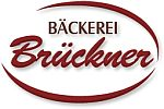 Logo Brückner
