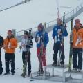 Terence Platz 2, Philipp Platz 5