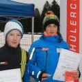 DSC in Garmisch