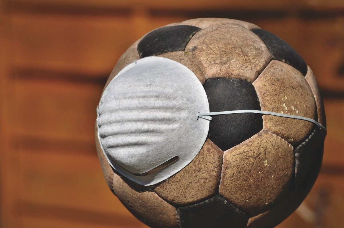 Wichtige Neuerungen, die sich auf den direkten Alltag der Vereine auswirken
