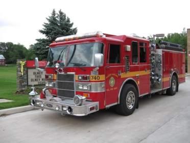 E740B