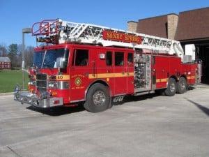 Truck-740-300x225