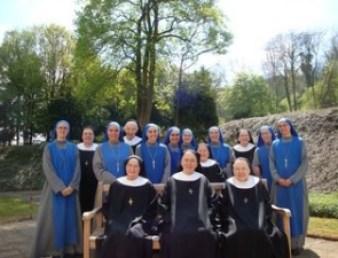 SSVM-blauwe-zusters-valkenburg-contemplative
