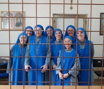 SSVM-hermanas-de-clausura-contemplativas