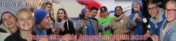 Barmhartigheid-Youth-Gathering-IVE-SSVM-NL