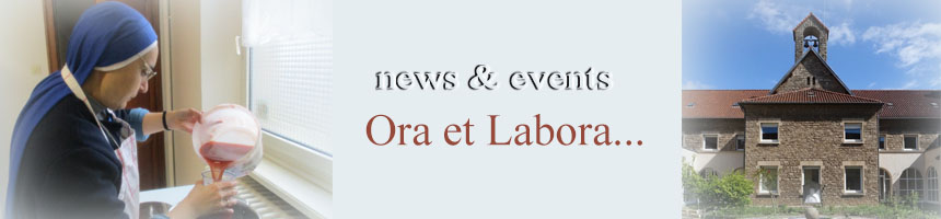 ssvm-contemplatives-luxembourg-ora-et-labora