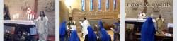 svmne-consacration-the-sacred-heart-jesus