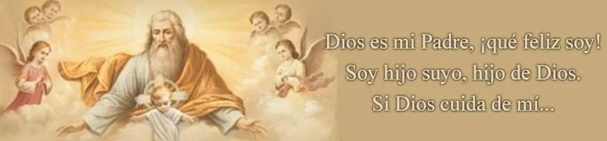 SSVM-Contemplativas-Dios-es-mi-padre