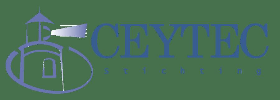 CEyTEC_Nederland