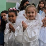 mision-brasil-servidoras (122)