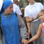 santa-mision-brasil (1)