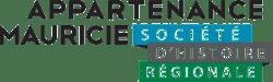 appartenancemauricie-logo