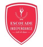 logo-Escouade-Independanse1