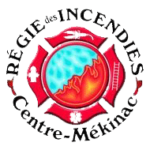 logoincendieSRICM