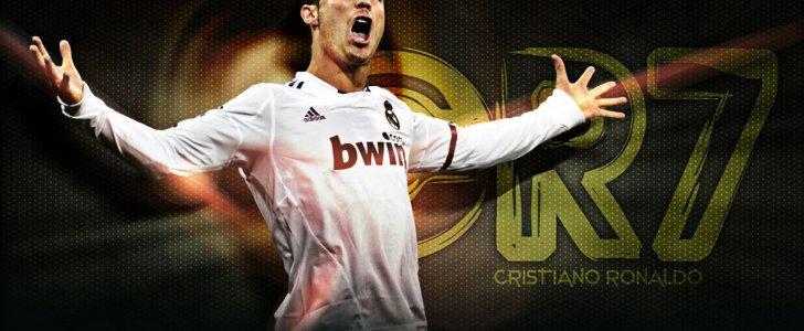 كريستيانو رونالدو يجدد تعاقده مع ريال مدريد