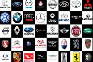 ارتفاع حاد بأسعار السيارات الجديدة في السوق المحلية