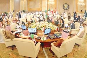 هل تكفي خطط التقشف لإنقاذ حكومات الخليج من الديون؟