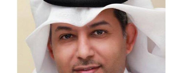 قطر  تعلن استنكارها  لزج وزارة الداخلية المصرية باسمها في جريمة تفجير الكنيسة البطرسية