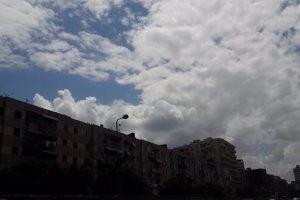 درجات الحرارة المتوقعة غدا الاثنين 20/2/2017 فى مصر والعواصم العربية والعالمية