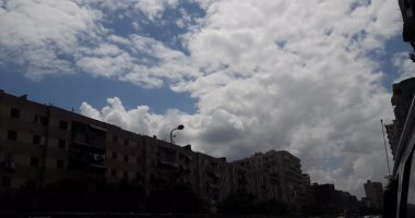 حالة الطقس اليوم الأحد 22-1-2017 فى مصر والدول العربية